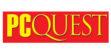 pcquest_logo