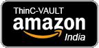 ThinC-VAULT
