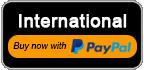 int-buy-now2